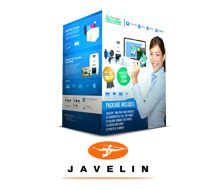 Javelin Card Systems